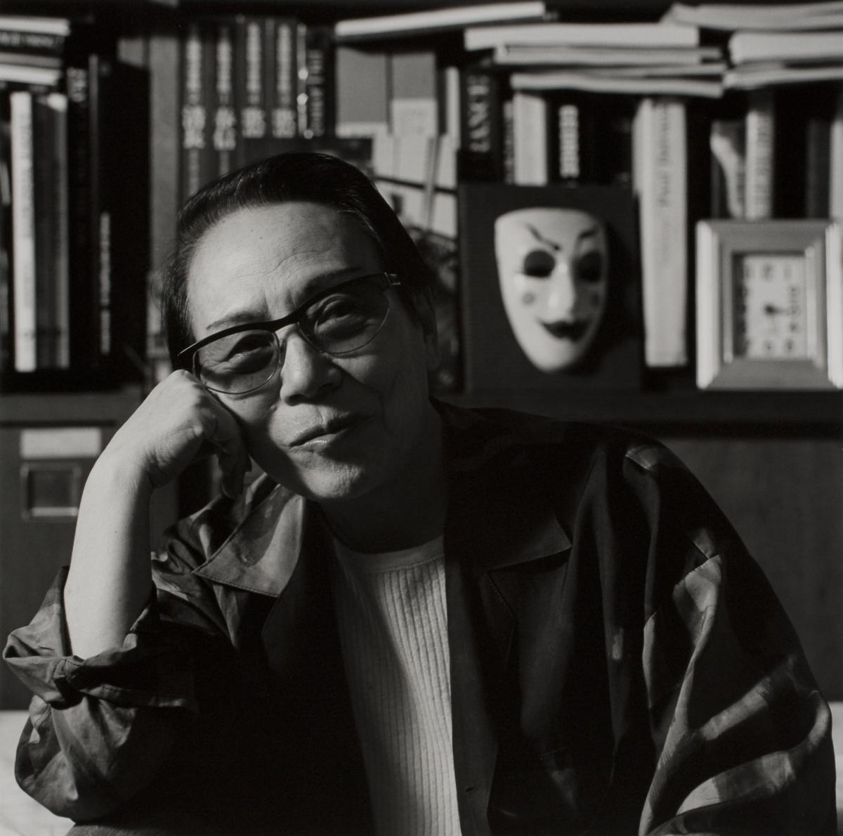 吉田ルイ子の画像 p1_25