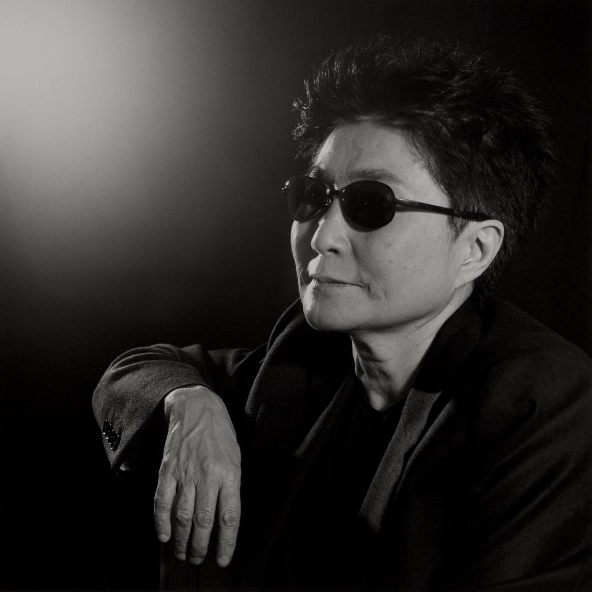 吉田ルイ子の画像 p1_23