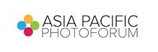 Asia-Pacific PhotoForum