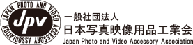Japan Photo And Video Accessory Association