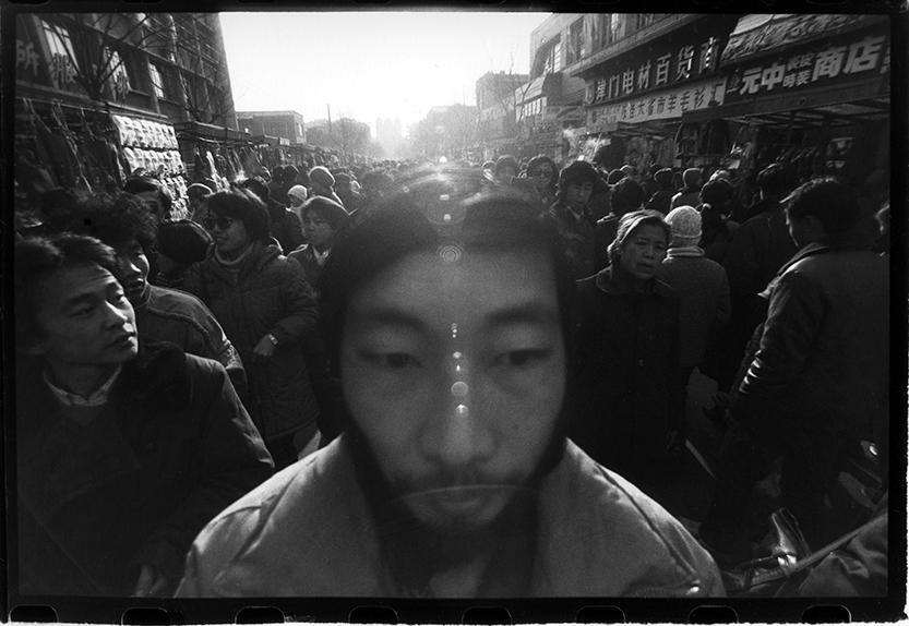 第37回写真の町東川賞受賞作家作品展